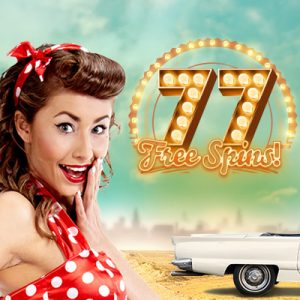 Live paypal casinos in 777 casino