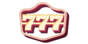 777 Casino PayPal