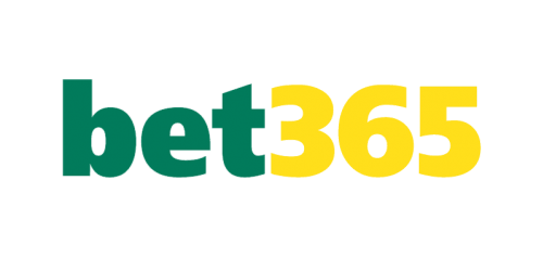 Bet365 – How to Withdraw to PayPal