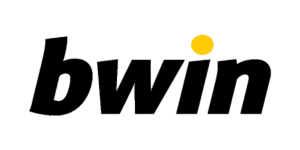 Bwin paypal deposit and withdrawal
