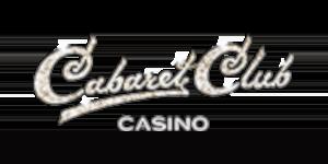 cabaretclub online casino with paypal