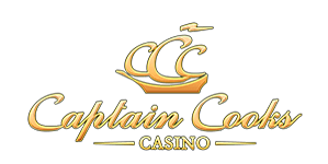 online casino new mexico
