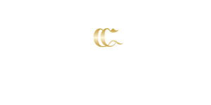 Casino Club accepts PayPal