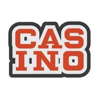 best online casino for mac