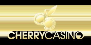 Cherry Casino PayPal