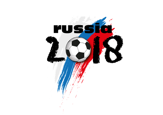 PayPal welcomes football fans as part of the World Cup 2018 Betting