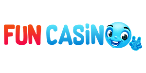 Fun Casino accept PayPal in UK/IE/SE