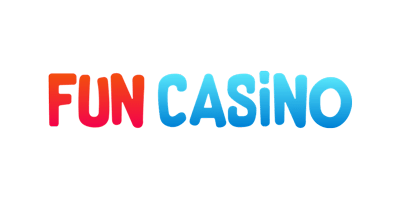 80+ PayPal Casino Sites - online Casinos that accept Paypal