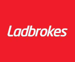 sites which accept paypal in ladbrokes casino
