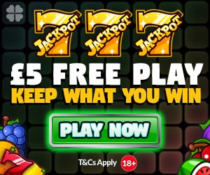 online casino paypal in mfortune mobile casino
