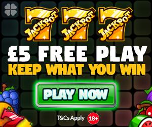 casino download kostenlos