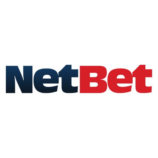 NetBet PayPal Casino Bonus