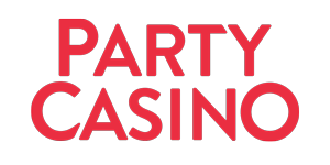 Party Casino with PayPal