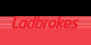 Ladbrokes Casino PayPal Deposit Bonus