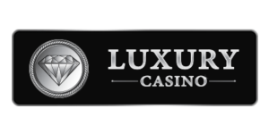 Luxury Casino App Review & PayPal Withdrawal