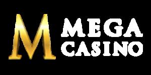 Mega Casino Test - the best PayPal Casino Site