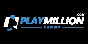 Playmillion Bonus Code