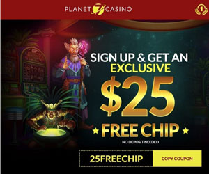 planet7casino-usa-nodeposit