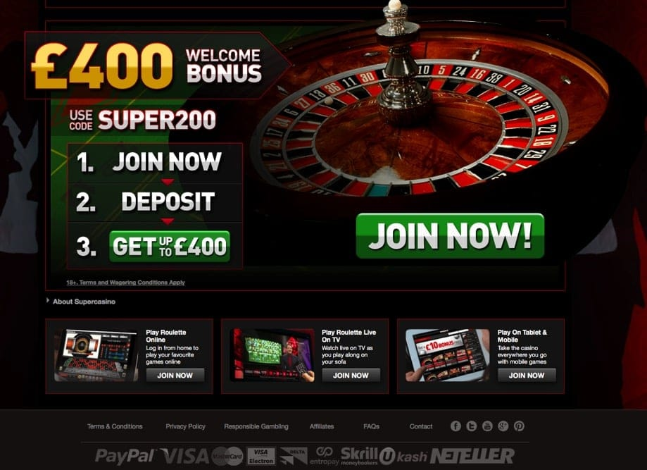 online casinos that take paypal - 2