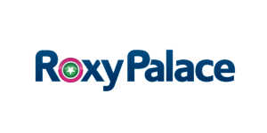 Use PayPal at Roxy Palace online Casino