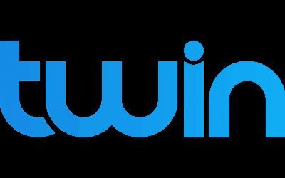 Twin Casino PayPal for Irish Players