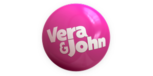 VeraJohn Mobile Casino takes PayPal in UK and Germany