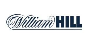 William Hill Vegas