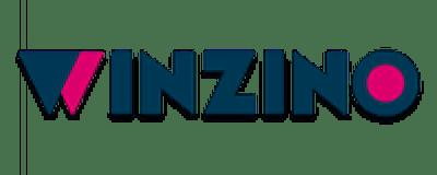 Winzino Casino with PayPal